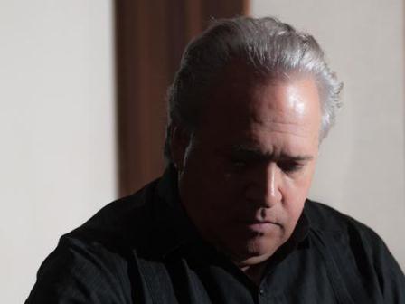 Frank Fernández regalará mismo concierto a Cuba y EE.UU.