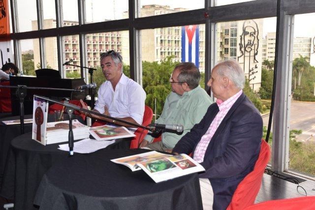 Arte por Excelencias presenta su edición 33 en La Habana (más imágenes)
