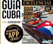 Guía Excelencias se renueva para FITCuba