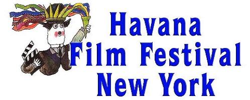Comenzó en Nueva York edición XVIII del Havana Film Festival