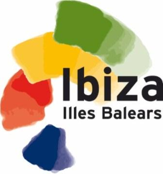 Próxima a celebrarse la Feria Medieval de Ibiza