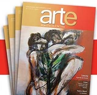 New Era for Art for Excellencies