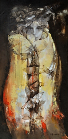 Gallery of Alberto Sautúa