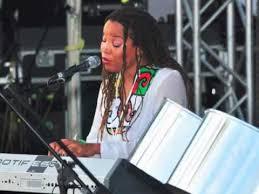 Trinidad & Tobago: Heritage to Musical Resistance