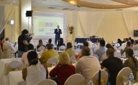 Abre sus puertas en La Habana Seminario Gastronómico Internacional
