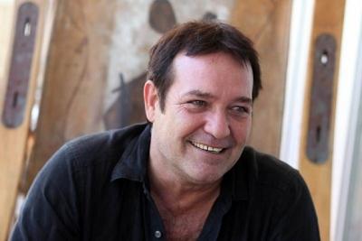 Jorge Perugorría, miembro de Academia hollywoodense