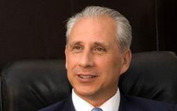 Jose Carlos de Santiago, President and CEO of the Excelencias Group