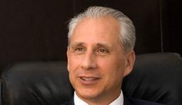 Conversación con José Carlos de Santiago: El aporte de Excelencias a la Campaña Santiago 365 (III) Día Cero