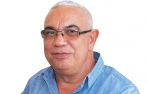 Paradiso ofrece lo más autóctono de la cultura cubana