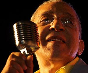 Santiago de Cuba consagrará casa a la memoria de Juan Formell