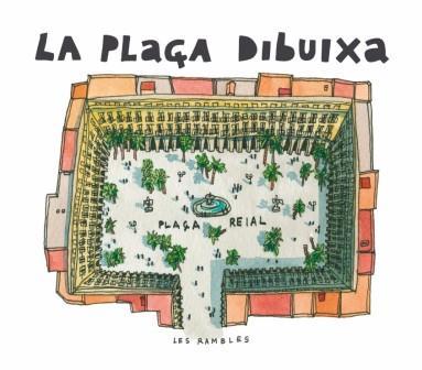 La plaza dibuja 2017