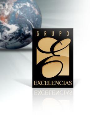 V Seminario Gastronómico Internacional Excelencias Gourmet se inaugura este lunes en La Habana