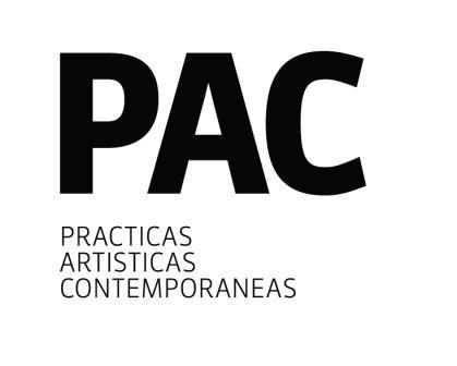 """Seminario """"Prácticas que curan"""". Edición cultural contemporánea"""
