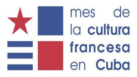 En Cuba mes francés de casi cuarenta días