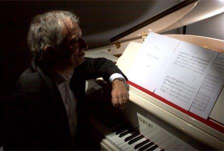 Habana Clásica reúne grandes nombres de la música clásica en la capital cubana