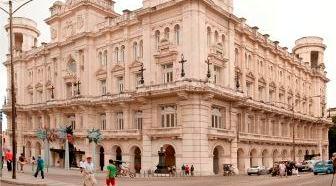 Exhibirán grabados españoles del siglo XX en museo cubano