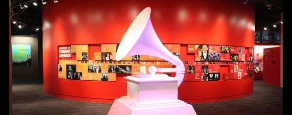 Documental sobre Carlos Varela se exhibirá en el Museo del Grammy