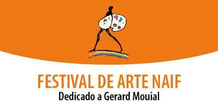 Art Festival Naif 2014 will be carried out in Havana