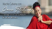 La Habana se viste de Música
