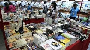La feria del libro de Panamá y el círculo virtuoso