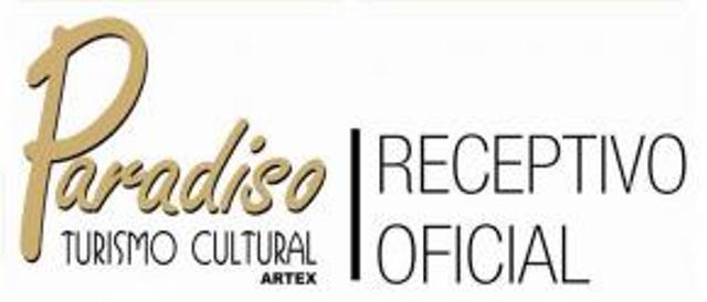 Paradiso: promotor del turismo cultural en FITCUBA 2016