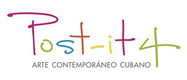 Hasta junio convocatoria Post-it 2017 Arte cubano contemporáneo