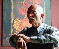 Ricardo Reymena: 70 años de un creador de mundos
