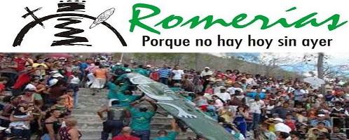 Próxima la edición 24 de las Romerías de Mayo