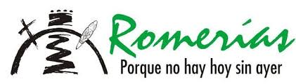 Arte cienfueguero en Romerías de Mayo