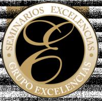 VI Seminario Gastronómico Internacional Excelencias Gourmet en La Habana