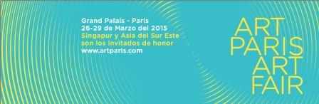 Art Paris Art Fair: the unmissable meeting in the Parisian spring
