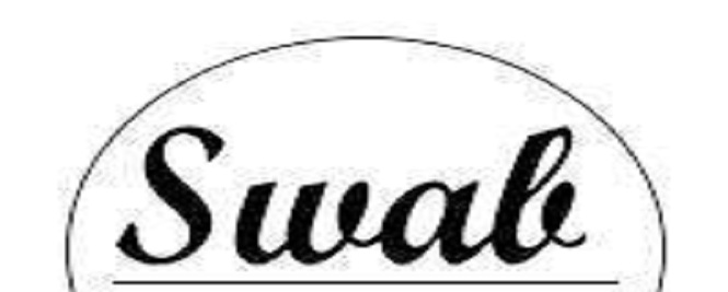 Swab Seed se suma al programa de Swab Barcelona 2015