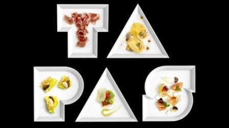 En Museu del Disseny: TAPAS. Spanish Design for Food