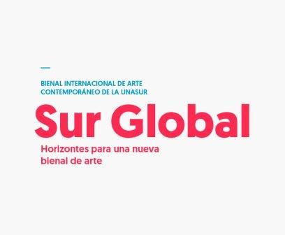 International Contemporary Art Biennial of the UNASUR