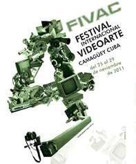 International Event for Contemporary Video Creation