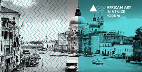 En mayo primera edición de African Art in Venice Forum