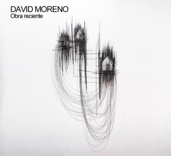David Moreno. Obra reciente