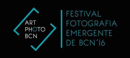 Art Photo Barcelona, fotografía y emergencia