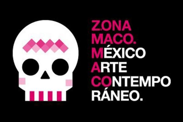 The Zona Maco fair group to organize a photography fair