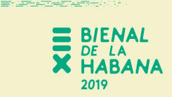 The Biennial of Havana