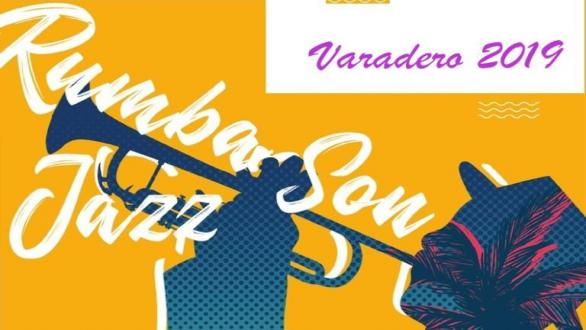 Varadero Josone Rumba, Jazz & Son Festival Going