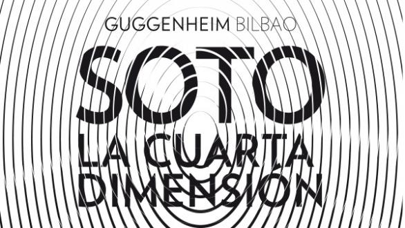 Soto. The Fourth Dimension