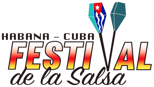 Third International Salsa Festival in Cuba