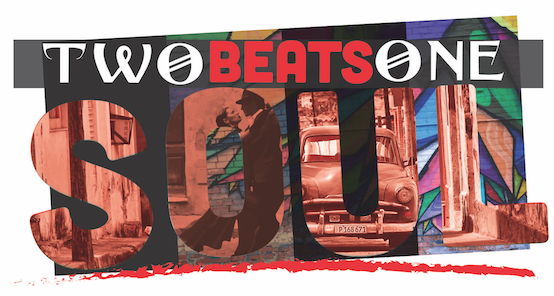 Two Beats One Soul anuncia su estreno mundial