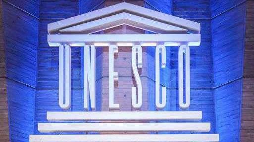 Inicia la Semana de América Latina y el Caribe en Unesco
