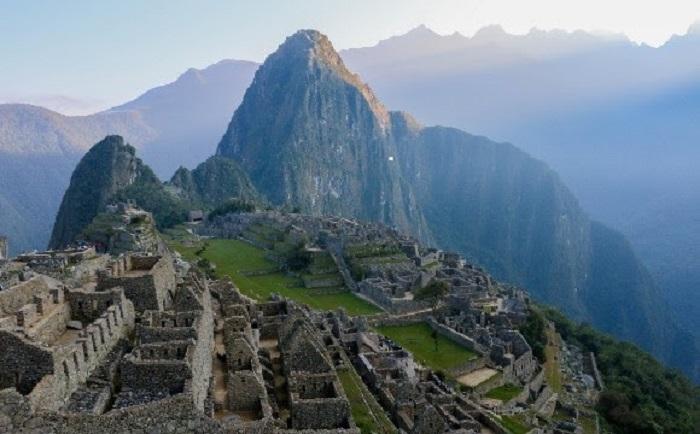 Peru: The Art & Culture of an Ancient Civilization
