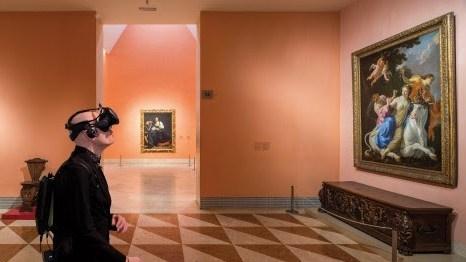 Fiesta de los museos en el Thyssen con acceso gratuito