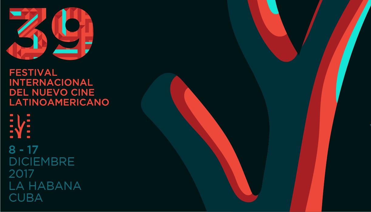 Latin American Film Festival Ends in Havana
