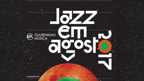 Jazz em Agosto vuelve a Lisboa para celebrar su 34ª edición