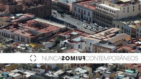 La XIII Bienal FEMSA anuncia artistas comisionados